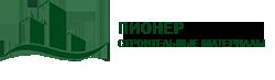 btpioner.ru